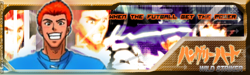 El ultimo q postea gana!! - Página 4 Kyosuke