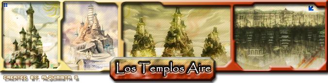 Algui Galery ^^ Templo
