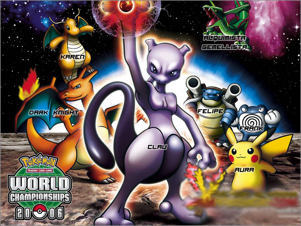 Algui Galery ^^ Pokemon9copia