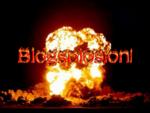 Blogsplosion!