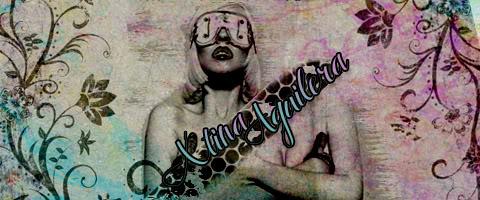 Art Zone >> Firmas, avatares, etc... de Christina. Agggui