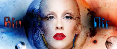 Art Zone >> Firmas, avatares, etc... de Christina. Biofirma