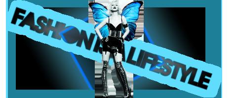 Art Zone >> Firmas, avatares, etc... de Christina. Sinttulo-1