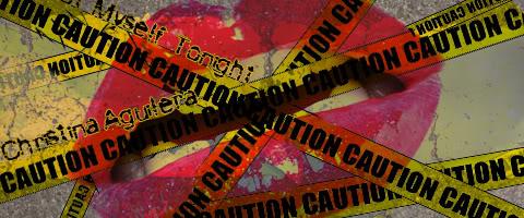 Art Zone >> Firmas, avatares, etc... de Christina. Cautt2