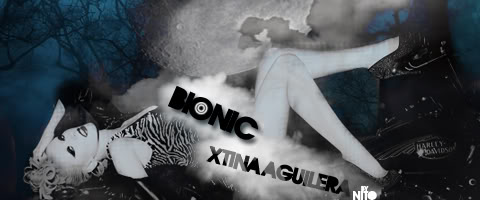 Art Zone >> Firmas, avatares, etc... de Christina. Moooon