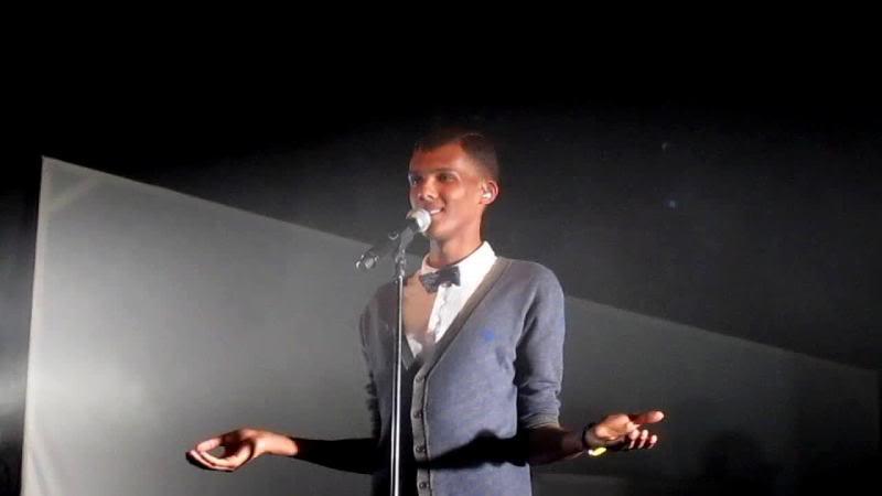 14/04/11 Concert à Rennes  Vlcsnap-2011-04-15-08h55m26s213