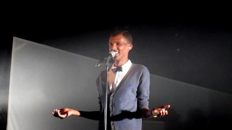 14/04/11 Concert à Rennes  Vlcsnap-2011-04-15-08h55m41s165