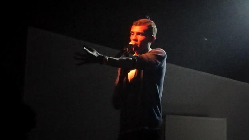 14/04/11 Concert à Rennes  Vlcsnap-2011-04-15-08h57m18s70