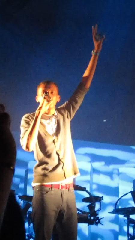 14/04/11 Concert à Rennes  Vlcsnap-2011-04-15-08h59m53s59