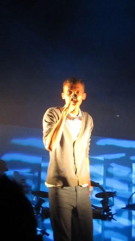 14/04/11 Concert à Rennes  Vlcsnap-2011-04-15-09h01m31s23
