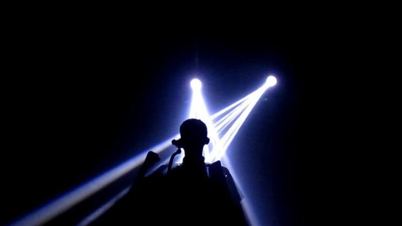 14/04/11 Concert à Rennes  Vlcsnap-2011-04-15-09h05m36s221