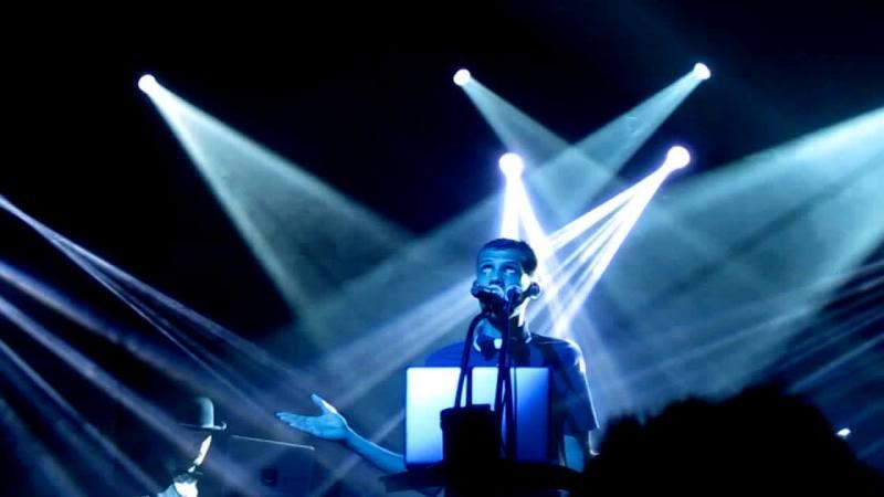 14/04/11 Concert à Rennes  Vlcsnap-2011-04-15-09h06m02s233