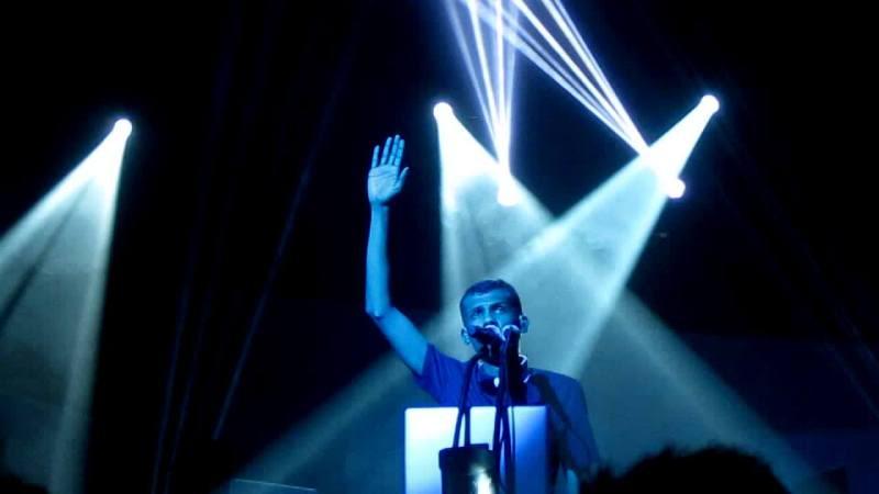 14/04/11 Concert à Rennes  Vlcsnap-2011-04-15-09h06m11s54