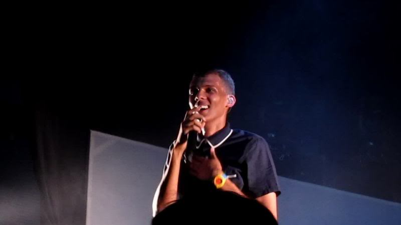14/04/11 Concert à Rennes  Vlcsnap-2011-04-15-09h12m13s48