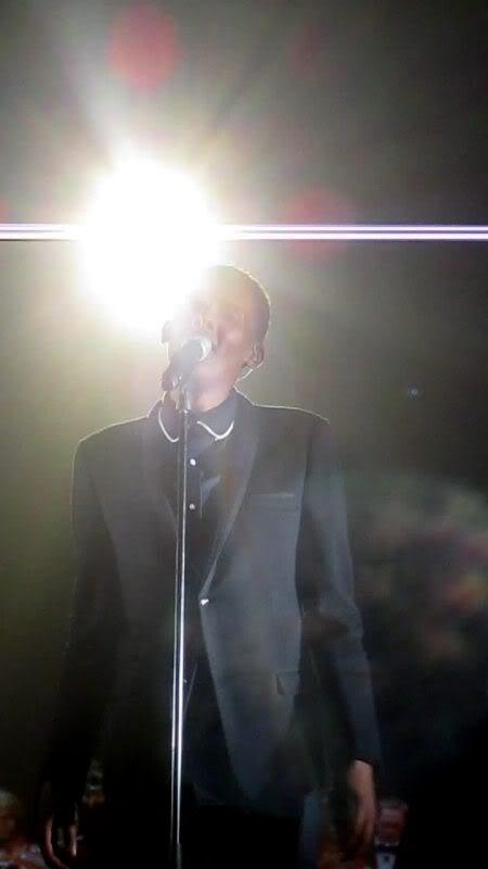 14/04/11 Concert à Rennes  Vlcsnap-2011-04-15-09h15m38s56