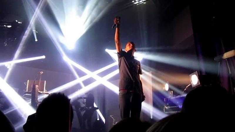 14/04/11 Concert à Rennes  Vlcsnap-2011-04-15-09h21m01s210