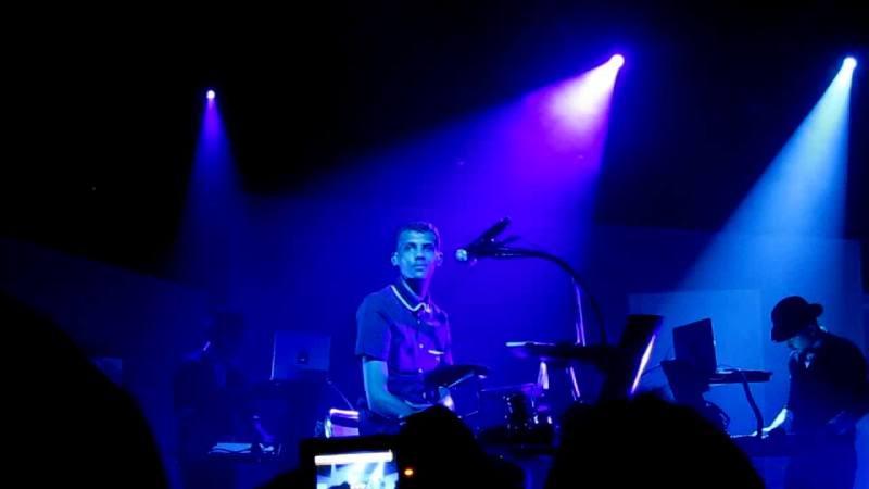 14/04/11 Concert à Rennes  Vlcsnap-2011-04-15-09h23m05s186