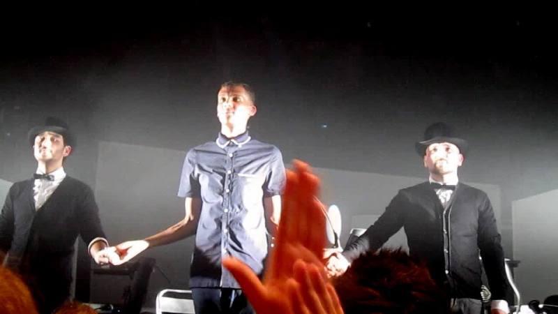 14/04/11 Concert à Rennes  Vlcsnap-2011-04-15-09h24m29s239