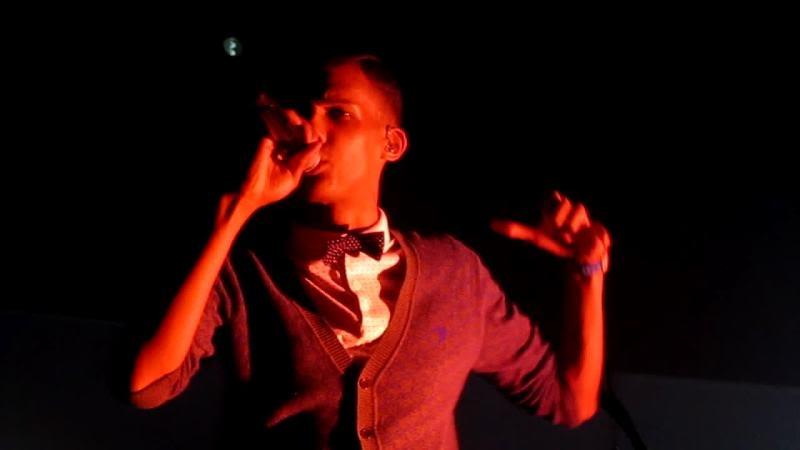 14/04/11 Concert à Rennes  Vlcsnap-2011-04-15-09h30m02s228
