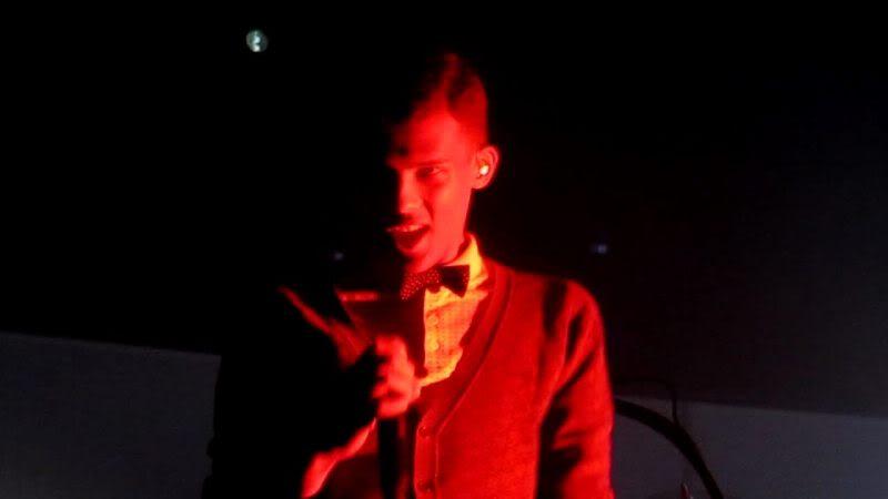 14/04/11 Concert à Rennes  Vlcsnap-2011-04-15-09h30m18s147