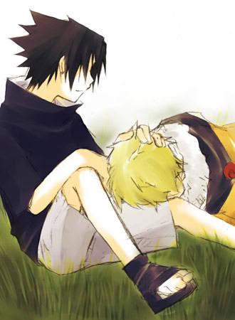 [GALERIA] Naruto Ninjas in love - Página 2 37045it