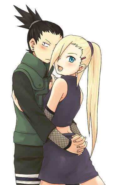 [GALERIA] Naruto Ninjas in love - Página 2 445664990_l