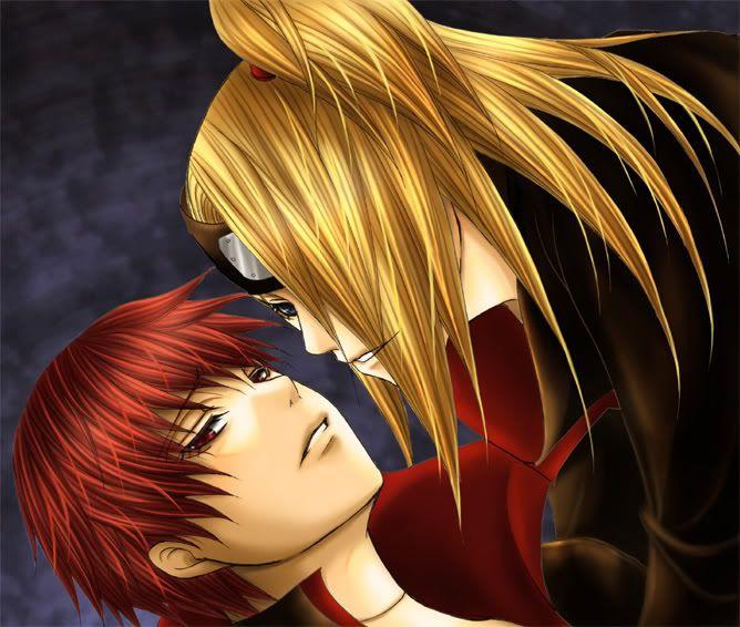 [GALERIA] Naruto Ninjas in love - Página 2 7asyun-syun444b419339552