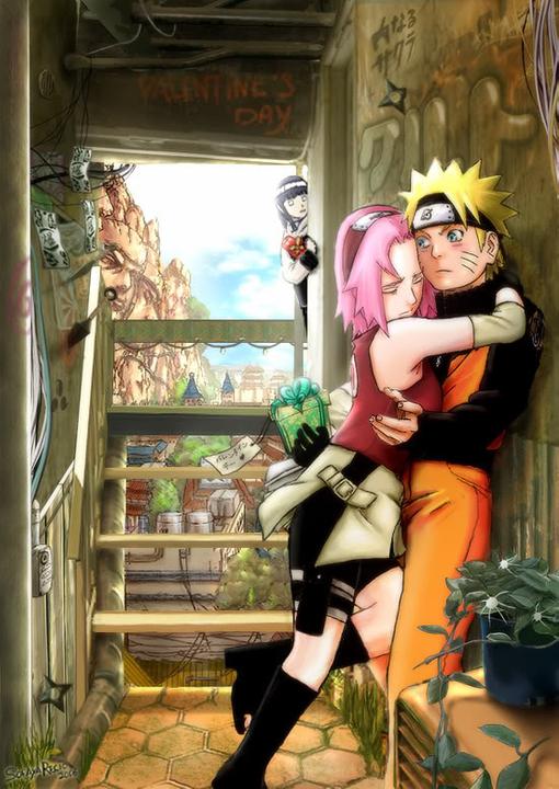 [GALERIA] Naruto Ninjas in love - Página 2 Imagen1231-1