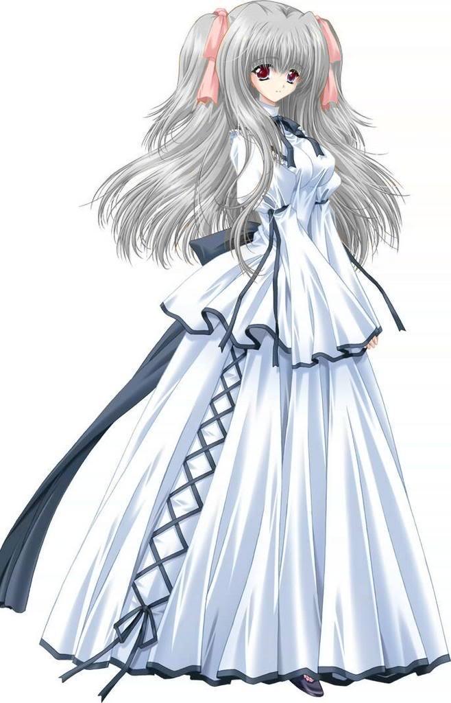 Potter-World/Percy Jackson/His Dark Materials/Cirque Du Freak/Artemis Fowl R.P Recruit! Anime-girl