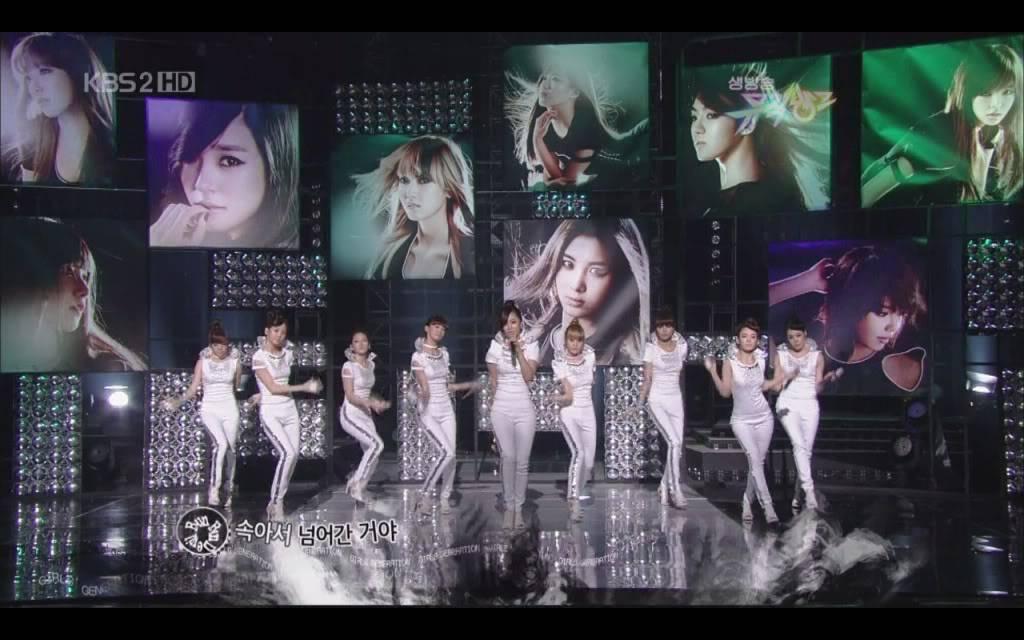 Nơi dành cho S♥ne !! (fan của Girls Generation~So Nyuh Shi Dae~SNSD) SNSD
