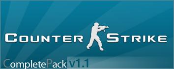[Download] Counter - Strike 1.6 CP FULL 1.1 Projetocs-cp-v11-reduzido