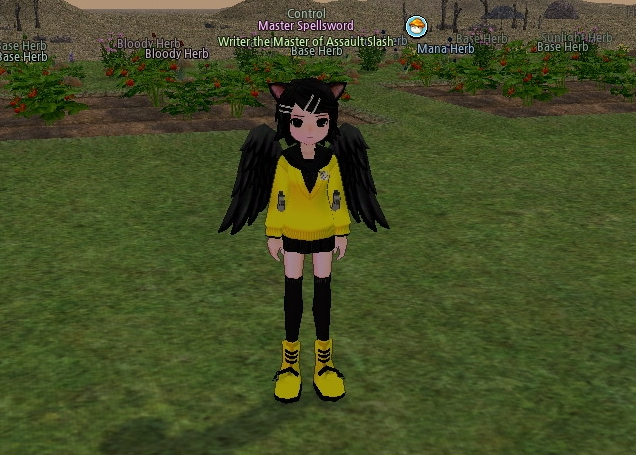Compensation for Pheo's Nonexistent Contest - Freebies for EVERYONE!* Mabinogi_2013_06_20_001_zps7b1accc6