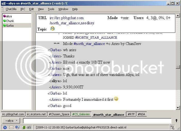 CS Screenshot Album - Page 3 10mil1