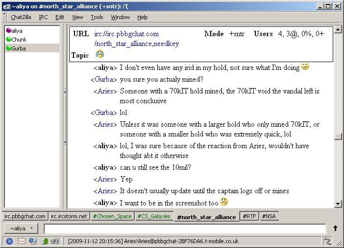 CS Screenshot Album - Page 3 10mil2