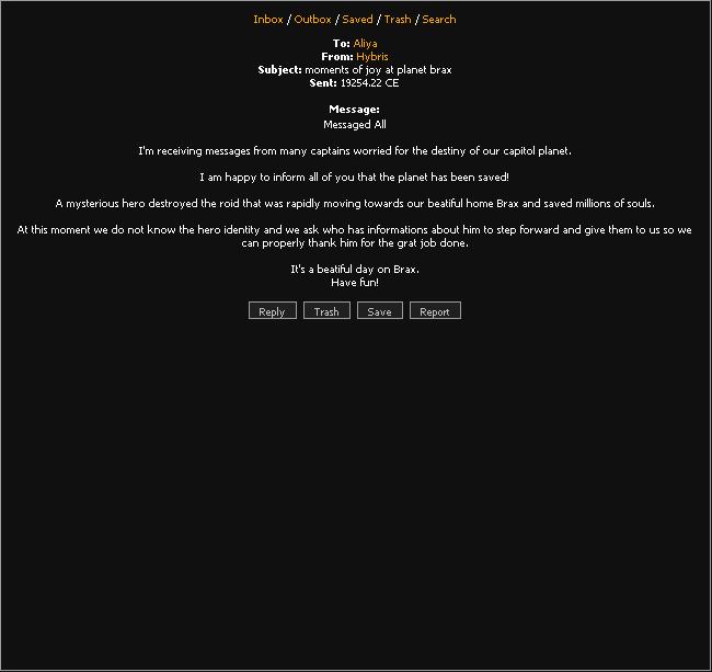 CS Screenshot Album - Page 3 4savedbyamysteryhero