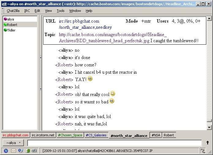 CS Screenshot Album - Page 4 5reactor