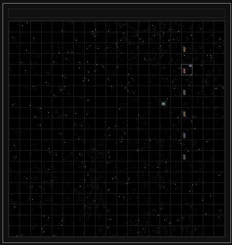 CS Screenshot Album - Page 11 AtraExpanse-Sector171-Grid97