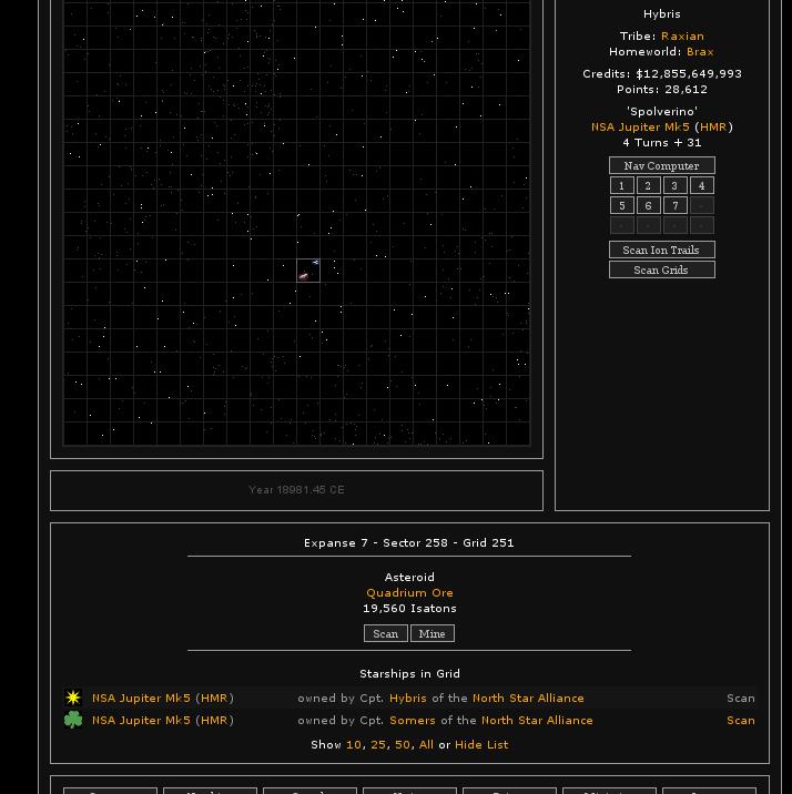 CS Screenshot Album - Page 3 Allquadnoturns
