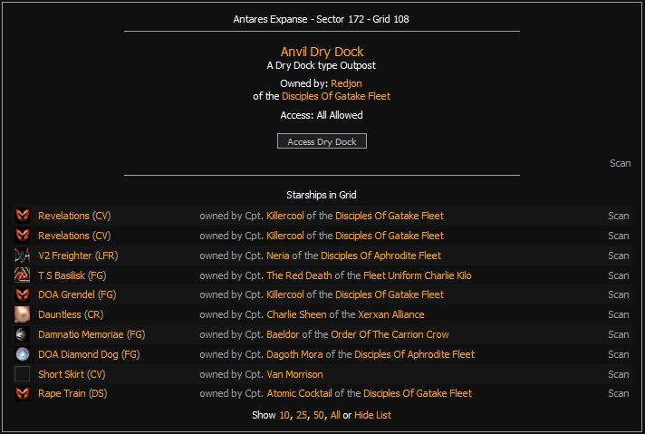 CS Screenshot Album - Page 11 Anvil