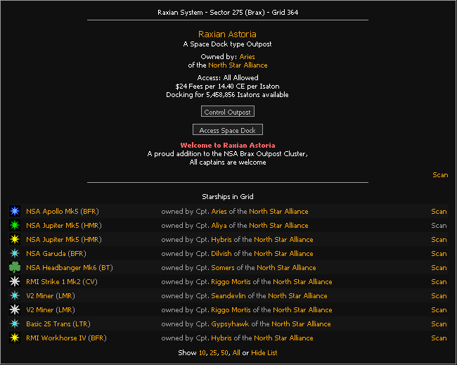 CS Screenshot Album - Page 4 Apollo
