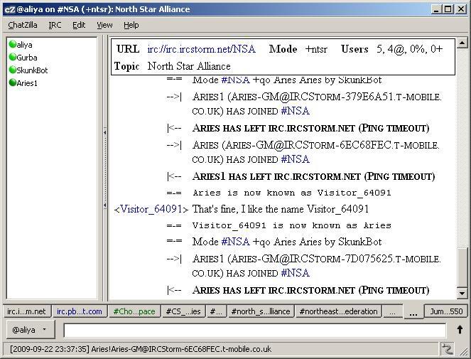CS Screenshot Album - Page 3 Aries