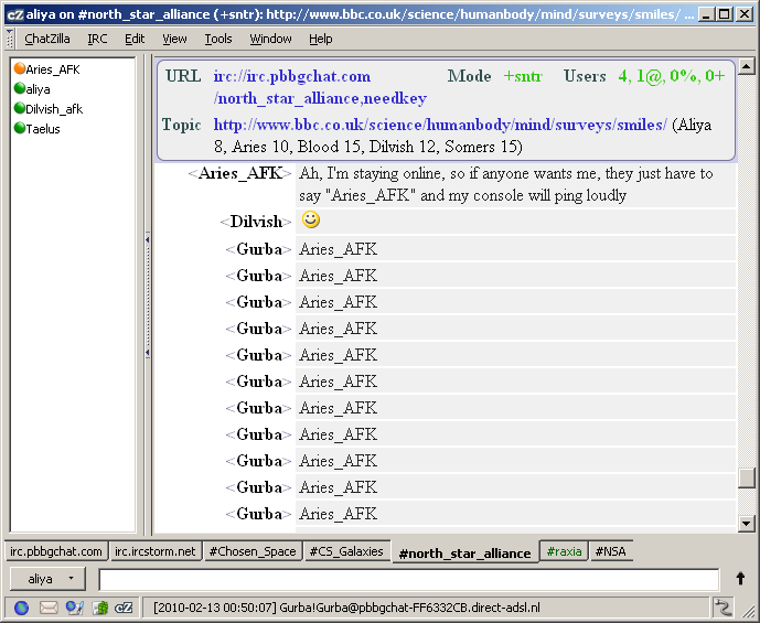 CS Screenshot Album - Page 4 Aries_afk