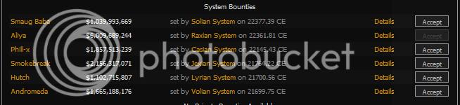 CS Screenshot Album - Page 5 Bounty