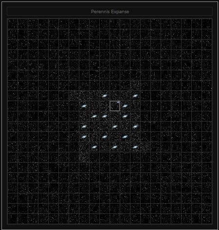 CS Screenshot Album - Page 6 Csperennis