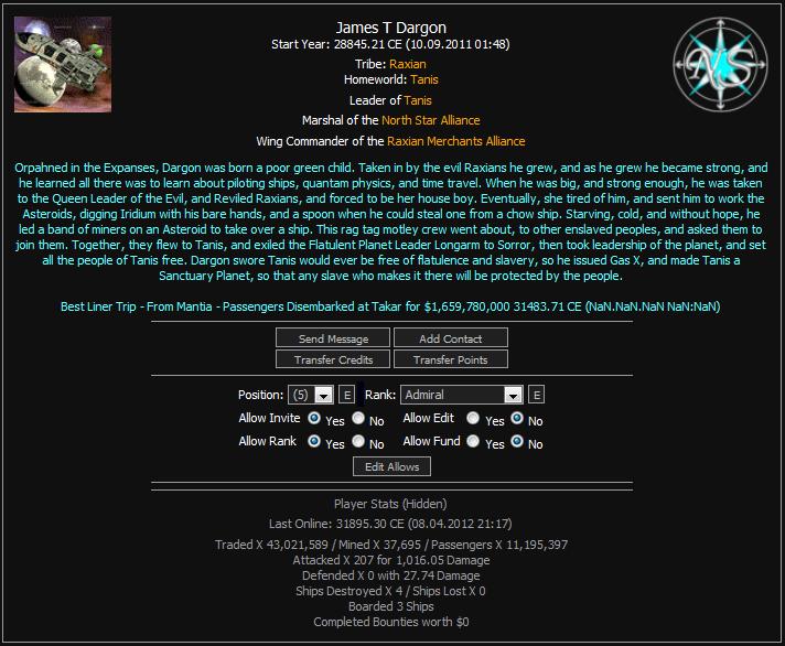 CS Screenshot Album - Page 11 Dargon