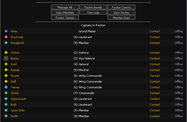 CS Screenshot Album - Page 4 Doughnut