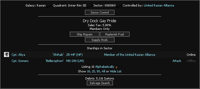 CS Screenshot Album - Page 5 Drydockgaypride