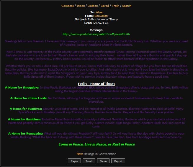 CS Screenshot Album - Page 5 Exillis