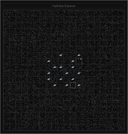 CS Screenshot Album - Page 3 Expanse2