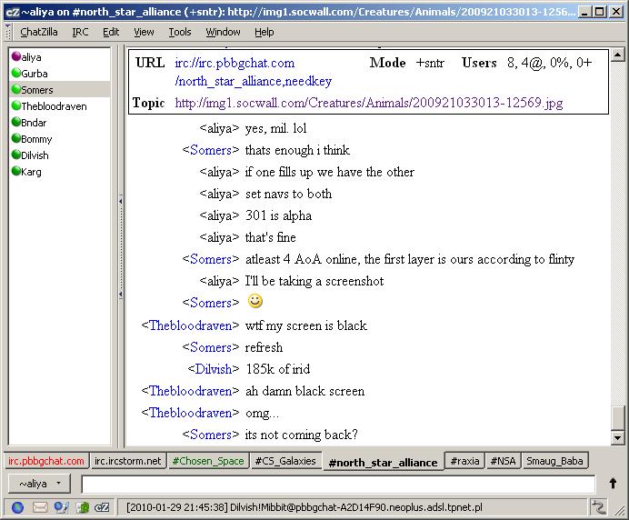 CS Screenshot Album - Page 4 Fcomms